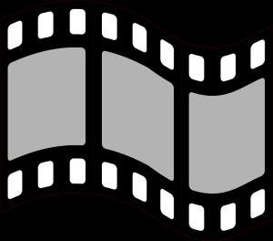 film-867234_960_720