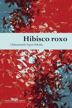 hibisco-roxo